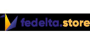 Logo Fedelta Store