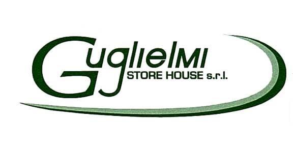 Logo Guglielmi