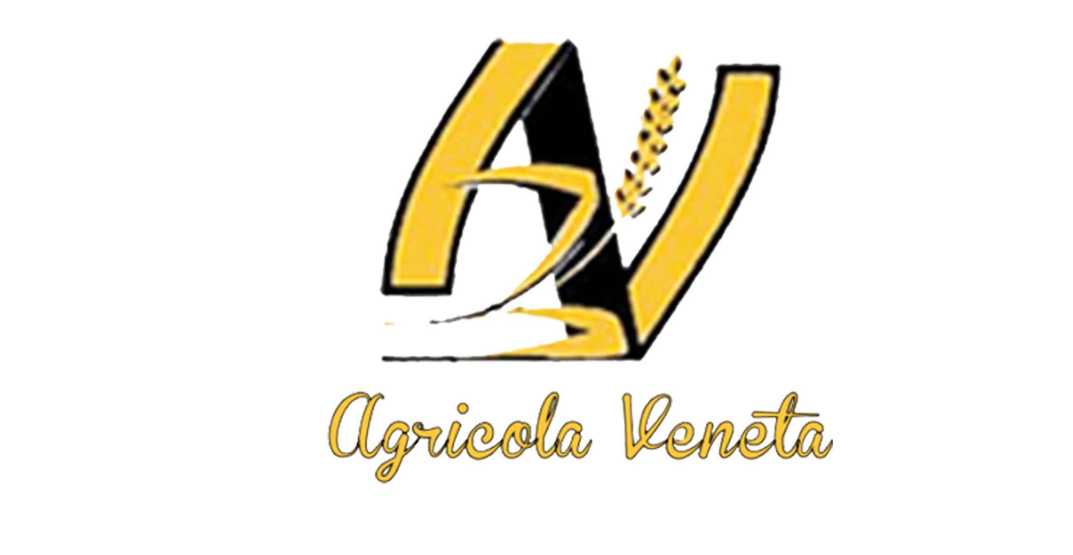 Logo-Agricola-Veneta