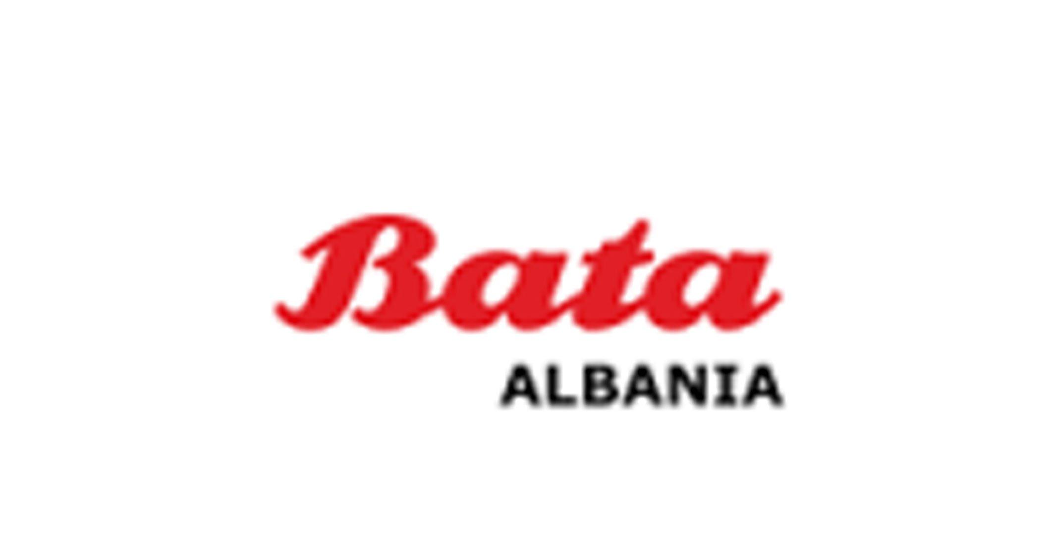 Logo-Bata