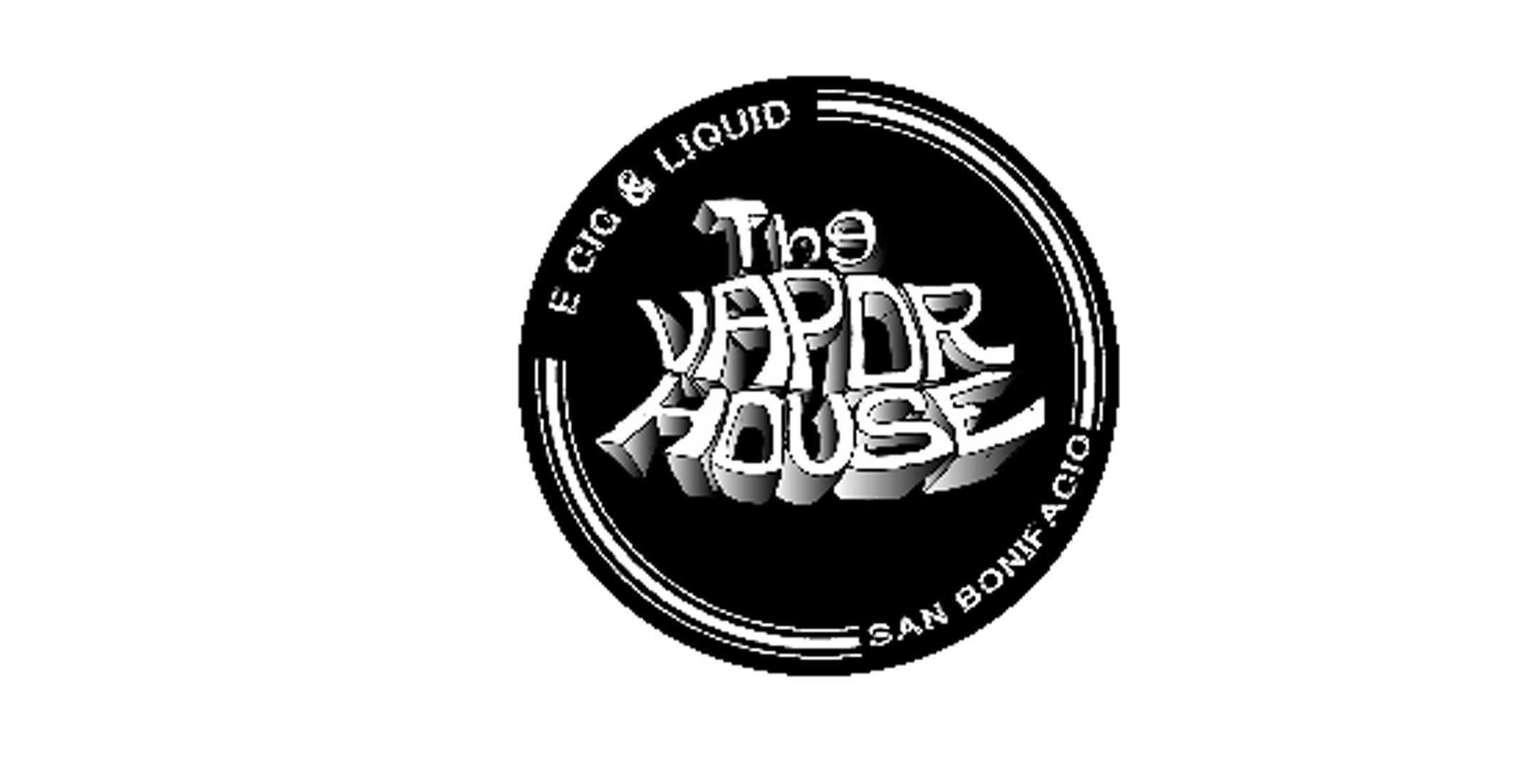 Logo-Thevaporhouse