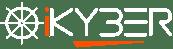 Logo iKYBER