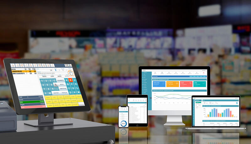 Software-gestionale-vendite_