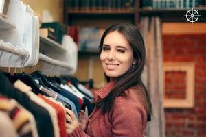 articolo-blog-Rilanciare-un-negozio