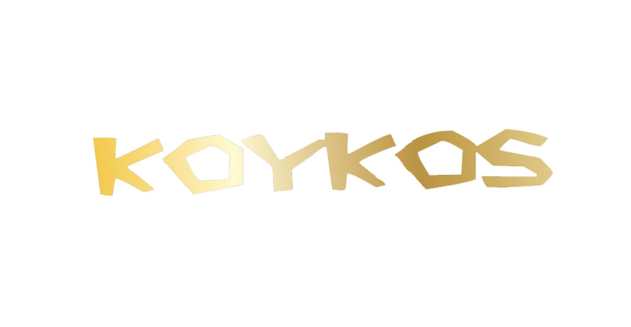 logo-koikos
