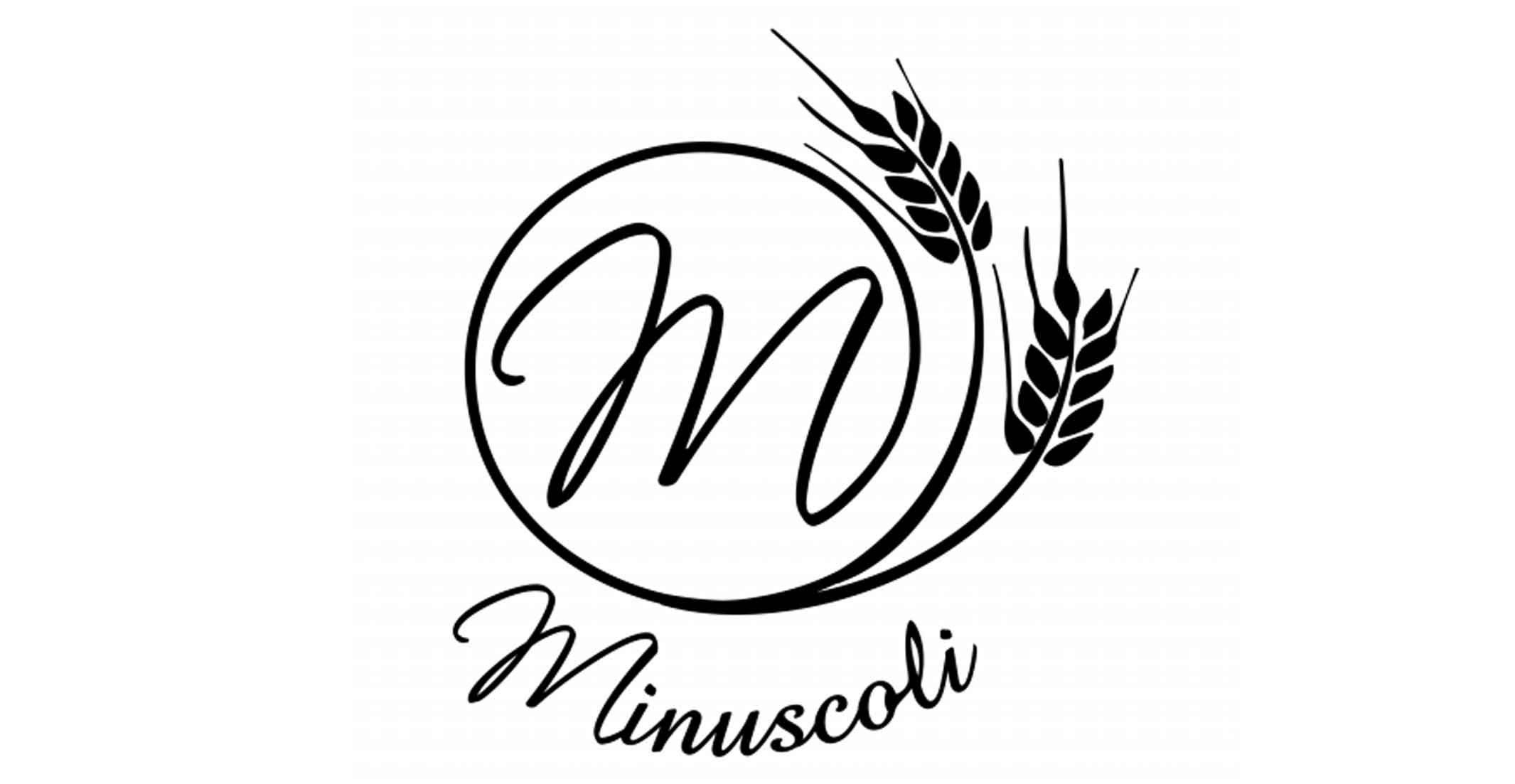 logo-minuscoli