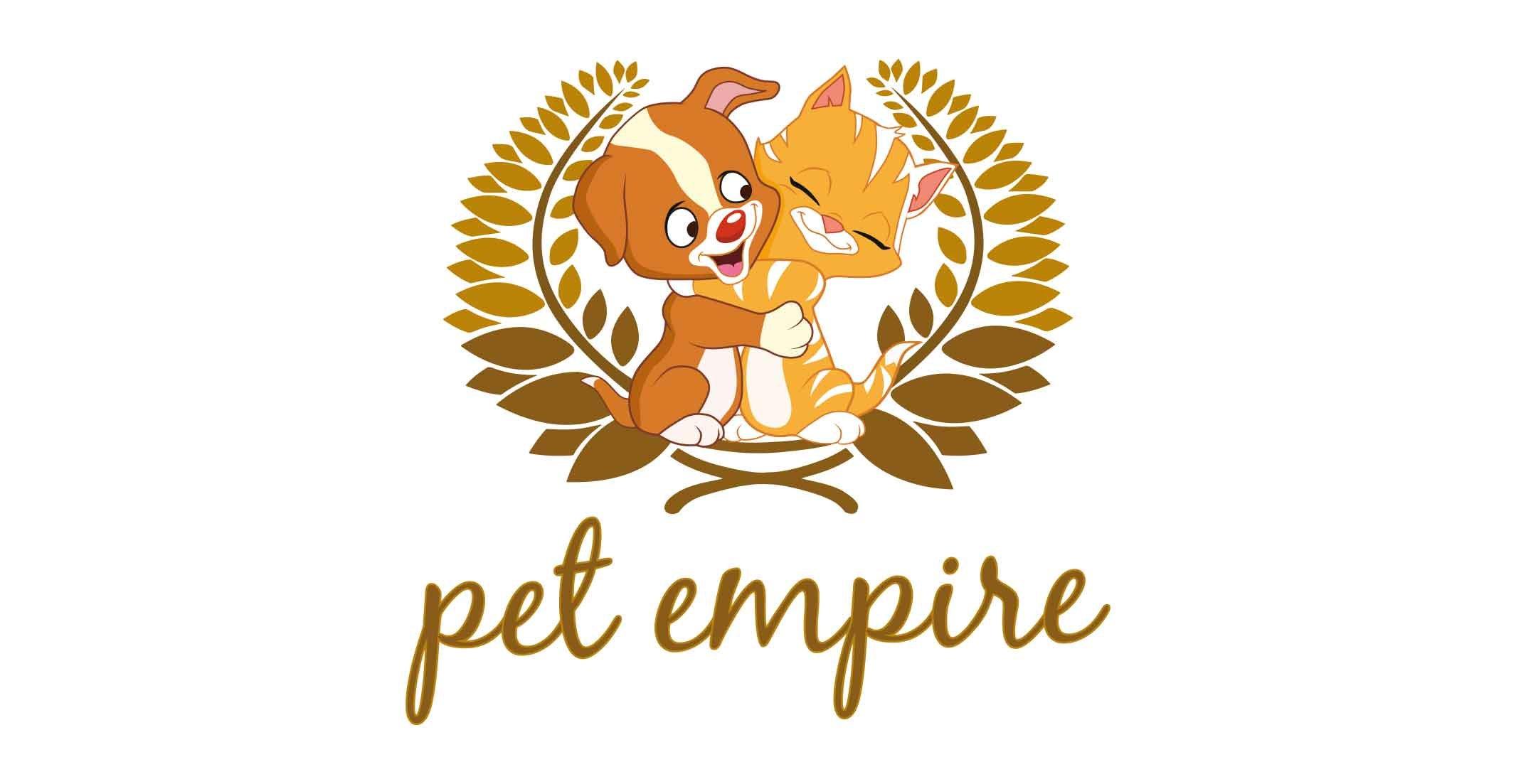 logo-pet-empire