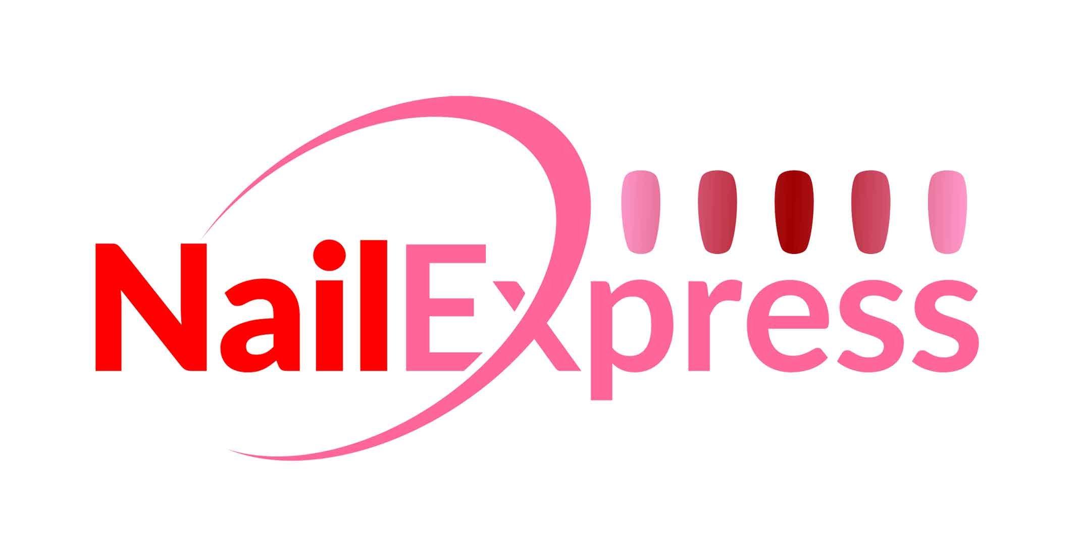 nail-express