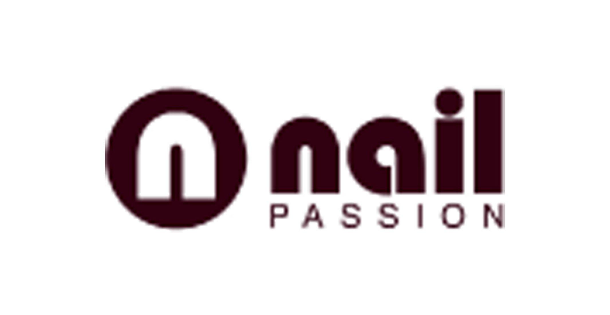 nail-passion