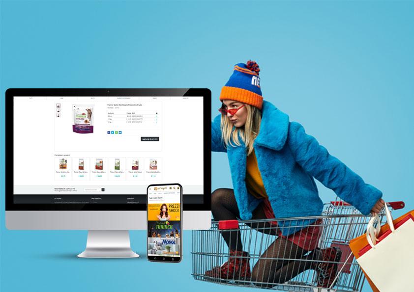 Carrello-e-commerce