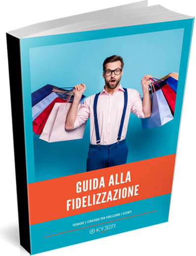Guida-alla-fidelizzazione-mockup