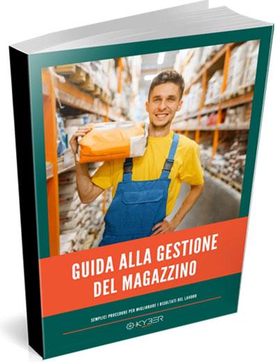 Guida-alla-gestione-del-magazzino-mockup_